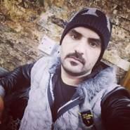user799470935's profile photo