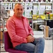 osymlaarky's profile photo