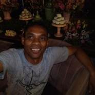 rodrigom1458's profile photo