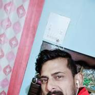 paramjeetp2's profile photo