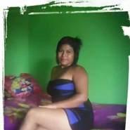 suyapaq's profile photo