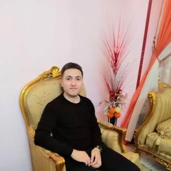 mostafae236722_Ash Sharqiyah_Single_Male
