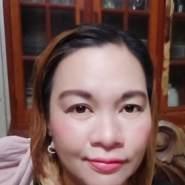 rachelc296340's profile photo