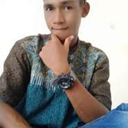 ramli84's profile photo