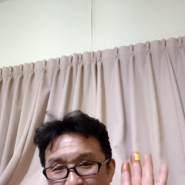 usermzi53's profile photo
