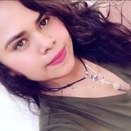 betzii7's profile photo