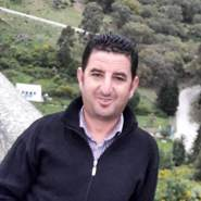 riahir676914's profile photo