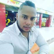 user_emk59038's profile photo
