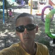 ibrahino554956's profile photo