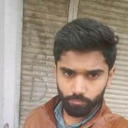 waqasakram395's profile photo