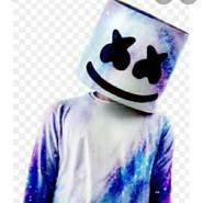 usersao4876's profile photo