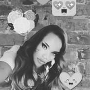 ebelina635789's profile photo