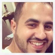 aymana792173's profile photo