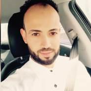 abdul188259's profile photo