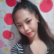 camilleo382662's profile photo