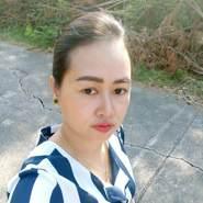 cj_aj_yoke's profile photo