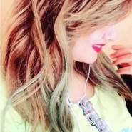 lina615660's profile photo