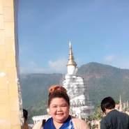minnyminny241213's profile photo