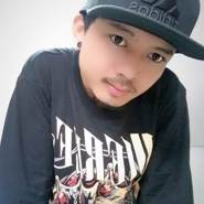 tongbkk1's profile photo