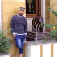 shallendrasanger's profile photo