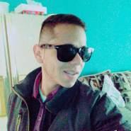 carlosc953396's profile photo