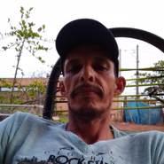 claudemirf459685's profile photo