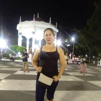 joanq58_Negros Occidental_Soltero/a_Femenino