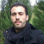 rachidz95's profile photo