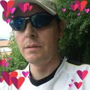 mickaelm842803's profile photo