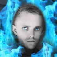 rubenj907456's profile photo