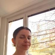 lenkaf1's profile photo