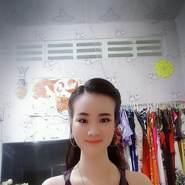 thyt416's profile photo