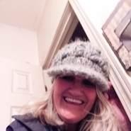 donnao304737's profile photo