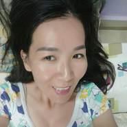 tramh66's profile photo