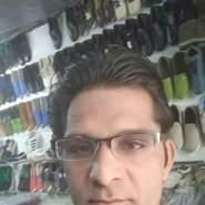 amandaa433's profile photo
