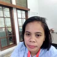 yosefina47's profile photo