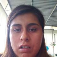 adrianad302's profile photo