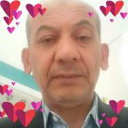 atab724's profile photo