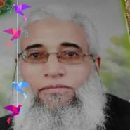 mhmodaa382337's profile photo