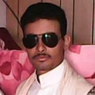 user_enav089's profile photo