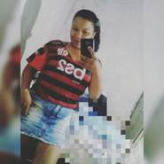 ericas32's profile photo