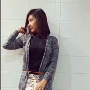 riahotshaida's profile photo