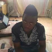romeo_1992_62's profile photo