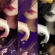 zinam2019's profile photo