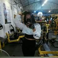 user_tgr9564's profile photo
