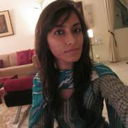 duyp205's profile photo