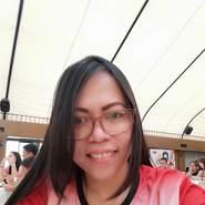 teresao20's profile photo