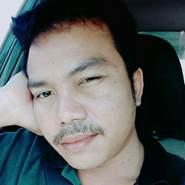 userefz960's profile photo