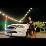 fam5741's profile photo