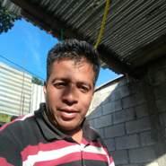 marioh738339's profile photo